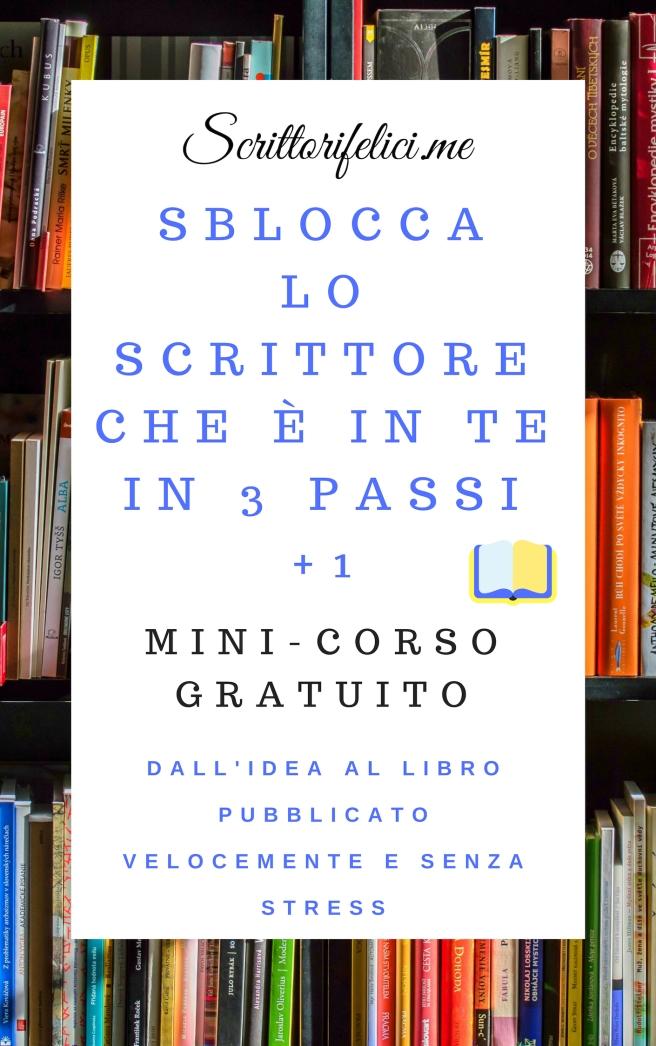 Mini-Corso Scrittorifelici (1)